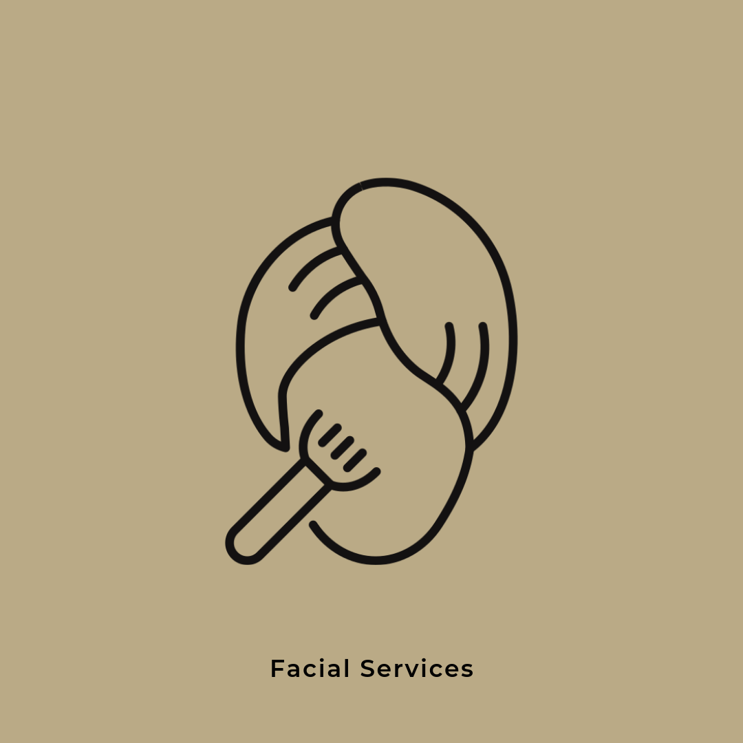 Tondue Medical Spa Facial Services