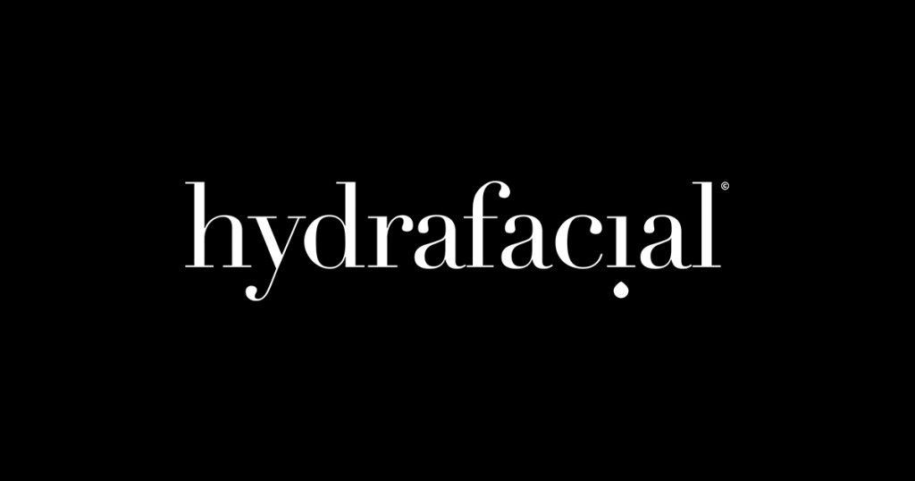 Hydrafacial at Tondue Medical Spa